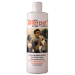 Allerpet Single Solution